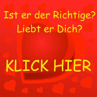 Profil - gloanematz - flirt-fever.de - flirten. chatten. daten.