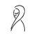 Anzeichen Jungfrau Mann verliebt