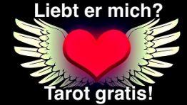 Engel Tarot