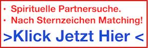 anwalt partnervermittlung singletanz in finsterwalde