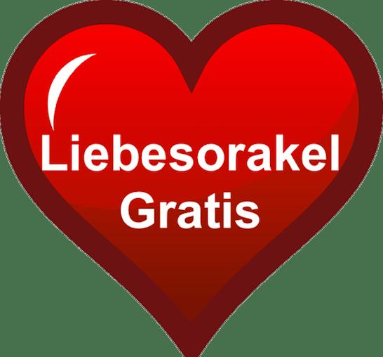 Kartenlegen Erstgespräch gratis Hellsehen