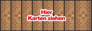 Wahrsagerin München