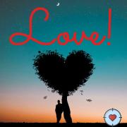 Kartenlegen Liebe