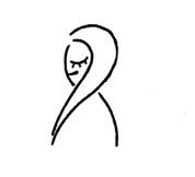 liebeshoroskop jungfrau