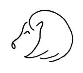 liebeshoroskop löwe