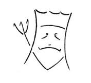 liebshoroskop wassermann