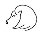 Horoskop löwe partnersuche