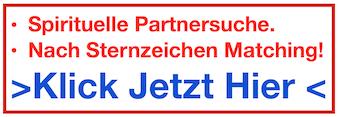 spirituelle partnersuche schweiz)