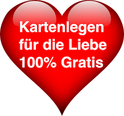 Wahrsager 2019