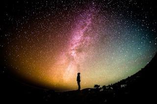 Stern verschenken