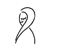 sternzeichen jungfrau 7 liebevolle charakter eigenschaften. Black Bedroom Furniture Sets. Home Design Ideas