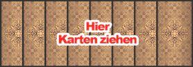 Tarot Lenormand online