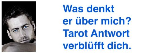Tarot kostenlos online