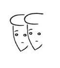 Horoskop Zwilling Partnersuche