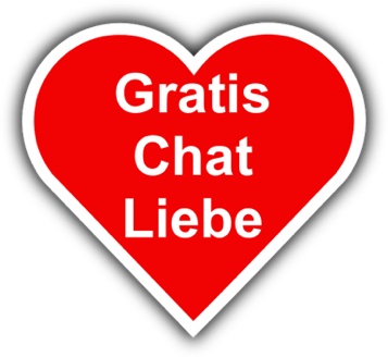 kostenlos online chat Kirchheim unter Teck