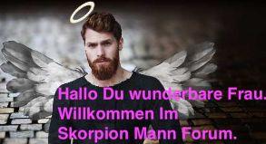 Skorpion Forum